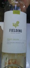 Fielding Pinot Grigio