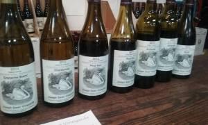 Joseph Swan Bottles