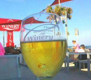 Flagler Winery