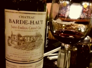 BBF Bordeaux