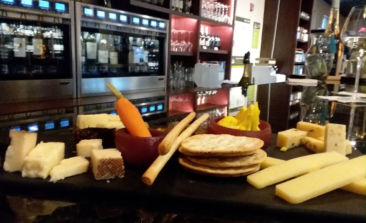 tims-avalon-cheese-board.jpg