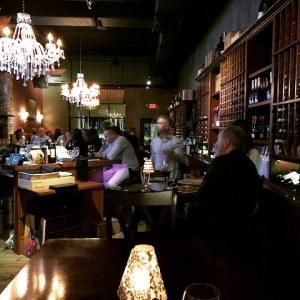 The Vineyard Orlando