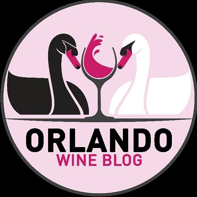 Orlando Wine Blog